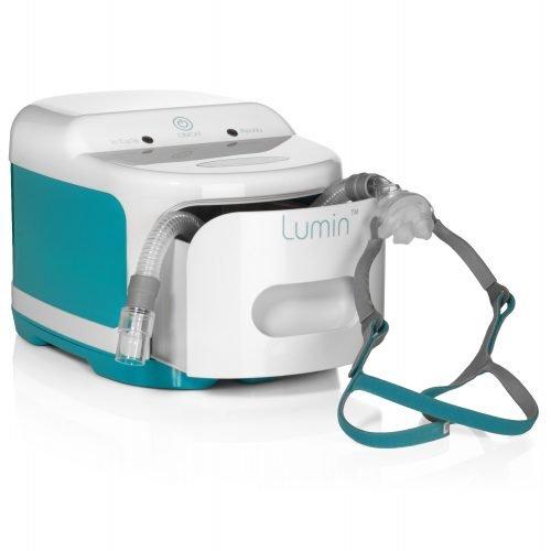 3B Medical Lumin CPAP sterlizer