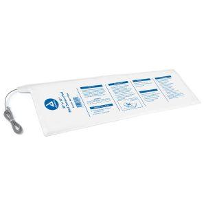 7084-Dynarex-bed-alarm-sensor-pad