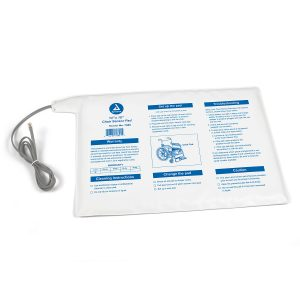 7085-dynarex-wheelchair-alarm-pad