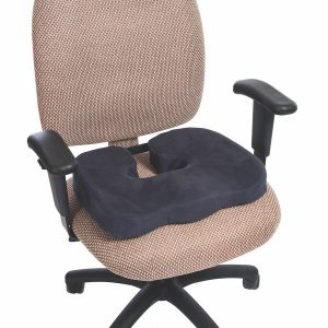 Essential Cushion