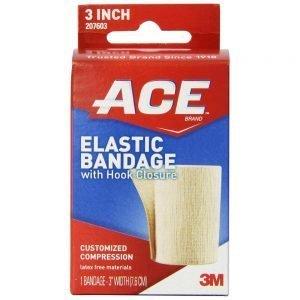 ACE-Elastic-Bandage-With-VELCRO-Brand-Closure
