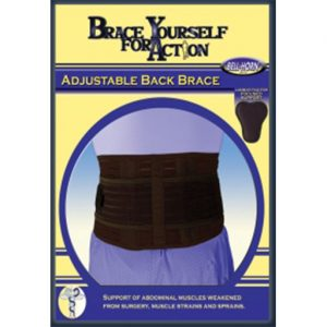 Brace-Yourself-For-Action-Back-Brace-460-1