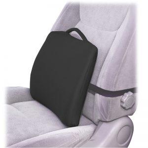 Essential Lumbar Cushions for Bucket Seats