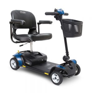 Go-Go-Elite-Traveller-4-Wheel-Blue