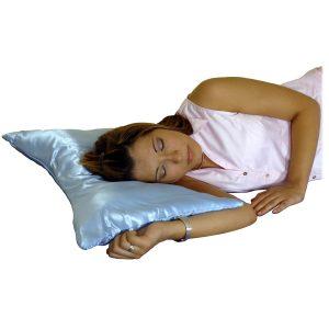 Essential Butterfly Pillow