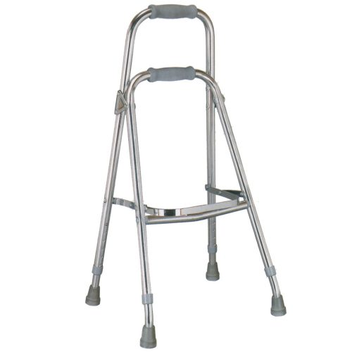 Essential Hemi Walker aka Pyramid Cane