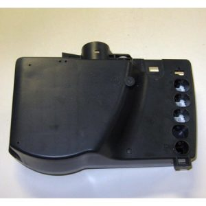 Invacare Junction Box for Semi Electric Bed
