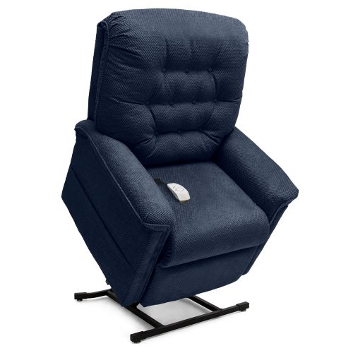 Heritage 3-Position Lift Chair