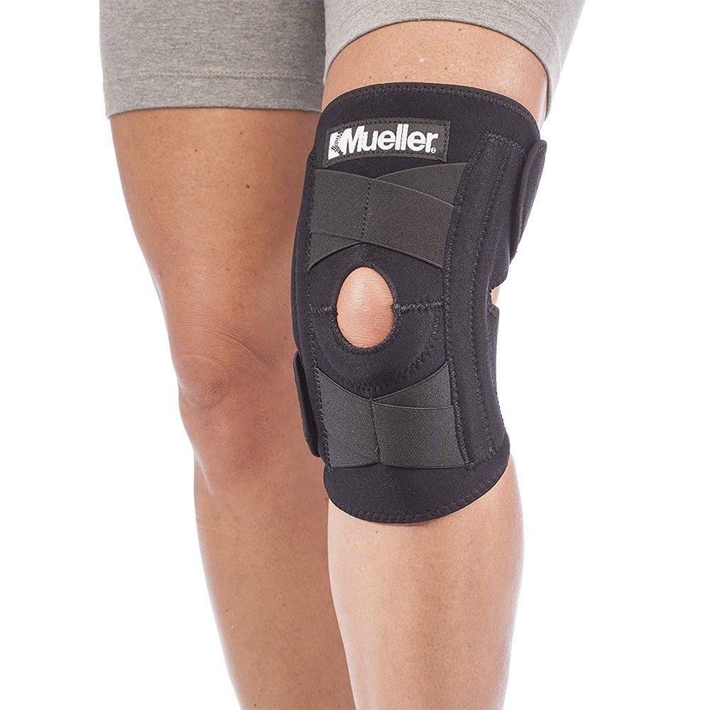 fc39be8419 Mueller Self Adjusting Knee Stabilizer - RiteWay Medical