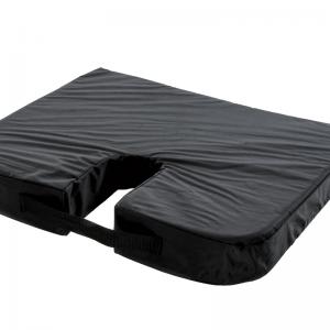 Essential Sloping Coccyx Cushion