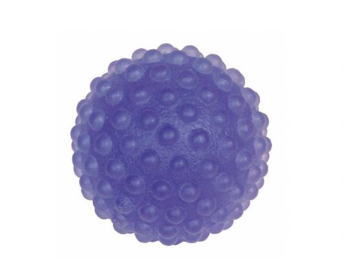 Dimpled Shaped Rehab & Exercise Balls