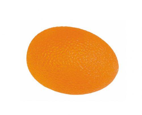 Egg Shaped Rehab & Exercise Ball