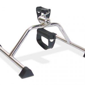 Essential Pedal Exerciser