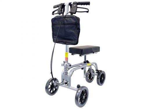 Essential Free Spirit Knee & Leg Walker