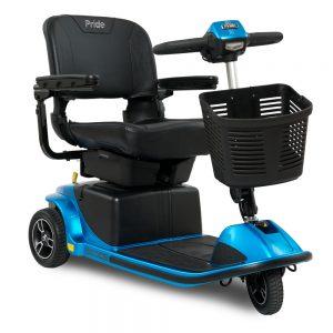 Revo-2.0-3-Wheel-True-Blue