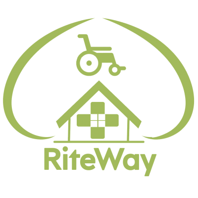 Riteway Subscriptions
