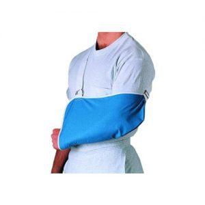 Scott Specialties Universal Denim Arm Sling
