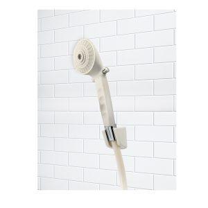 Long Hose Shower Sprayer