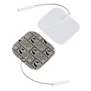 Chattanooga Dura-Stick Plus Self Adhesive Electrodes