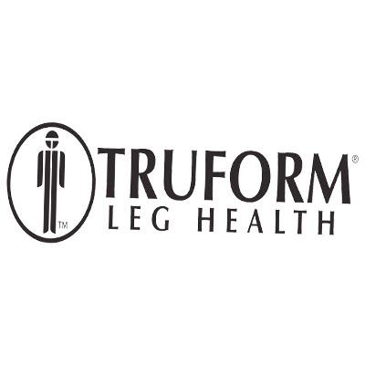 TruForm