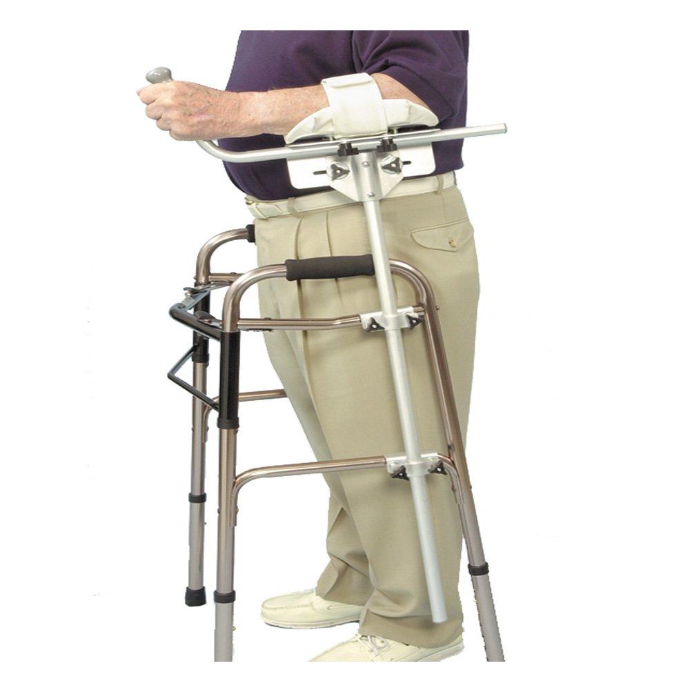 Buy Online Essential Medical Platform Walker Attachment