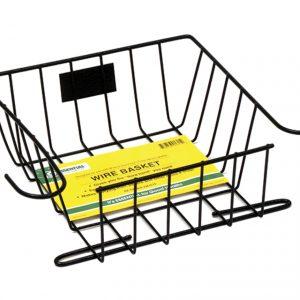 Essential Medical Wire Basket