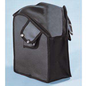 Vinyl Tote Bag For 3 Wheels Walkers