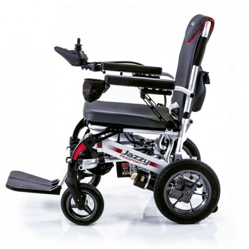 jazzy_passport_top_mobility_power_chair19_1