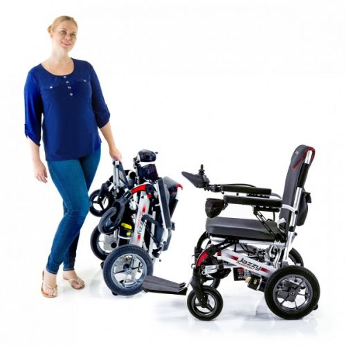 jazzy_passport_top_mobility_power_chair_2