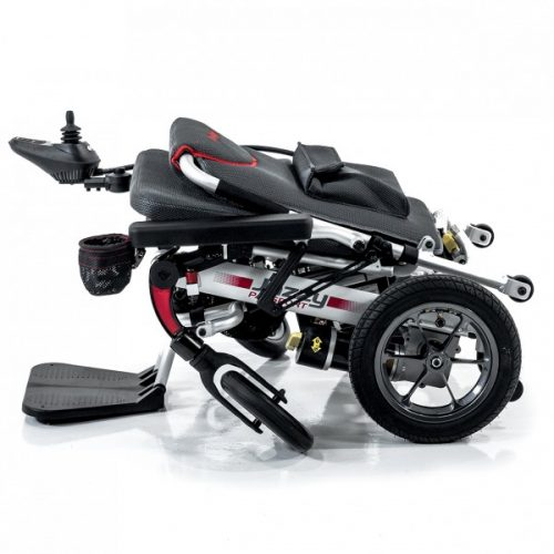 jazzy_passport_top_mobility_power_chair_20_1
