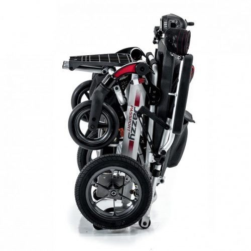 jazzy_passport_top_mobility_power_chair_22_1