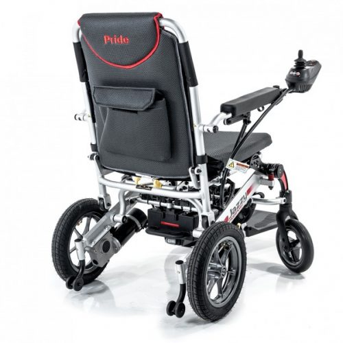 jazzy_passport_top_mobility_power_chair_27_1