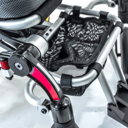 jazzy_passport_top_mobility_power_chair_32__1