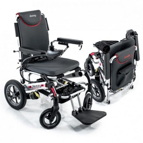 jazzy_passport_top_mobility_power_chair_4