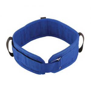 Nova Heavy Duty Gait Belts