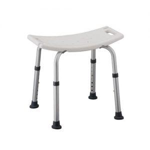 Nova Bath Seat without Back