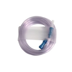 Dynarex Suction Tubing (Pack of 2)