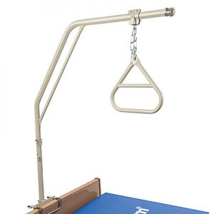 Invacare Trapeze Bar