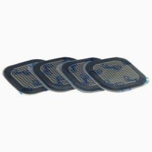 Conductive TENS Pads Electrodes