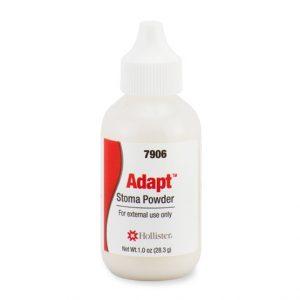 Hollister Adapt Stoma Powder (1 oz)