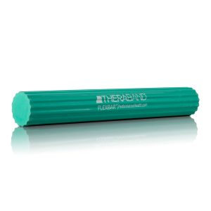 TheraBand FlexBar- Medium