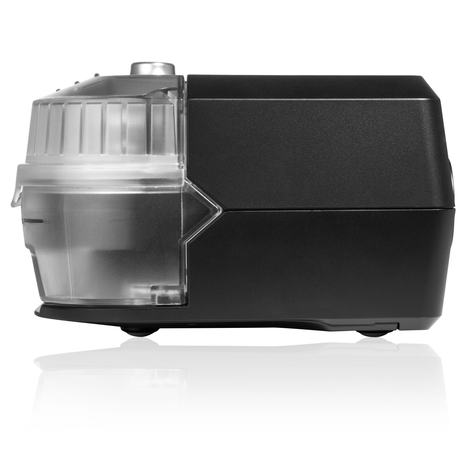 3b Luna Ii Cpap With Integrated Heated Humidifier