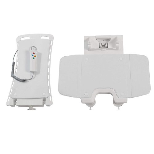 Bellavita Auto Bath Lifter by Drive Medical