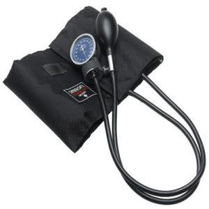Omron Adults Sphygmomanometer