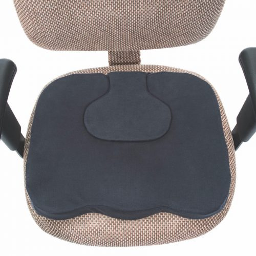 The Cushion by Essential Medical Supply