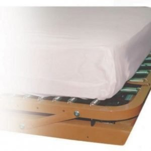 Drive Medical Bariatric Mattress Cover