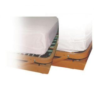 Drive Medical Mattress CoversDrive Medical Mattress Covers