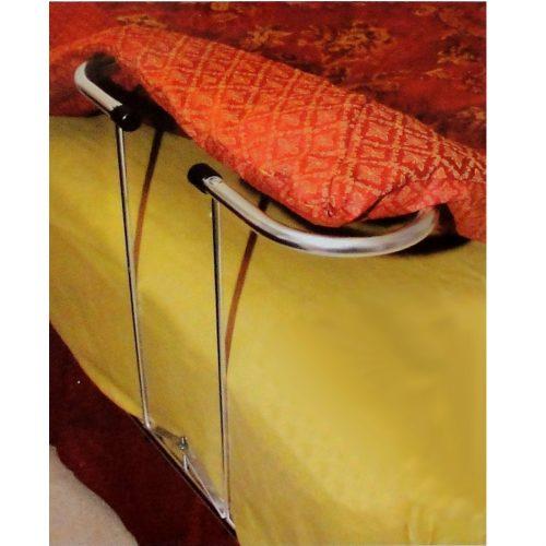Essential Adjustable Blanket Support