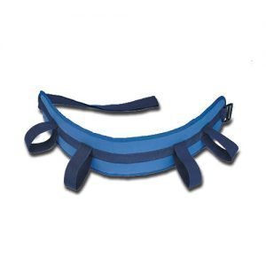 Essential Deluxe Transfer/Gait Belt
