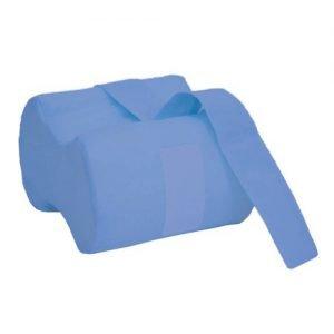 Essential Knee Separator Pillow